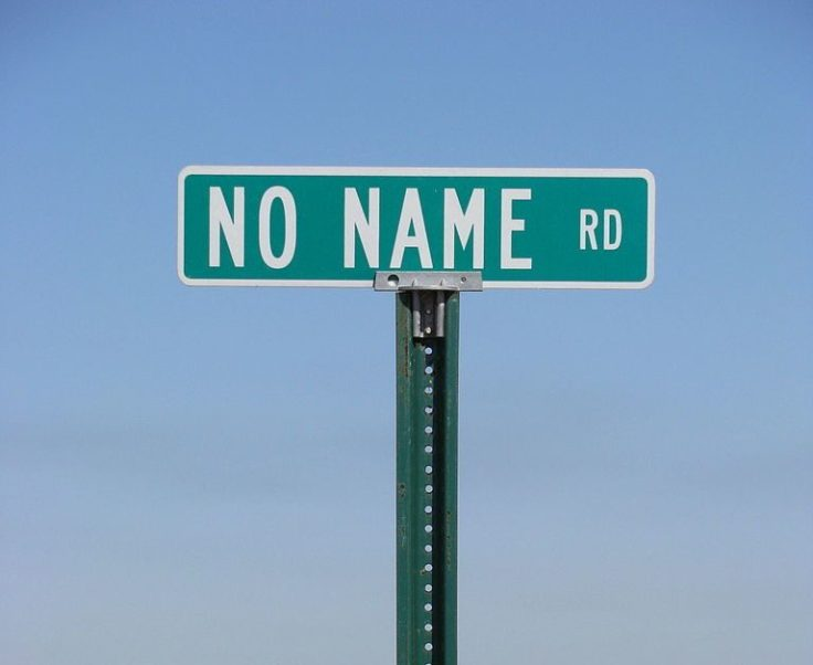 no-name-road