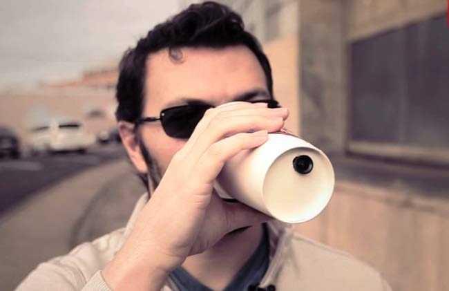 arduino-coffee-cup-spy-camera