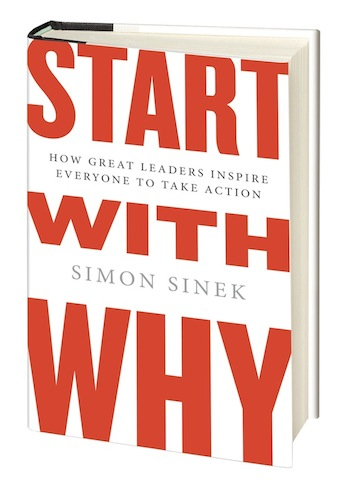 start-with-why-pdf